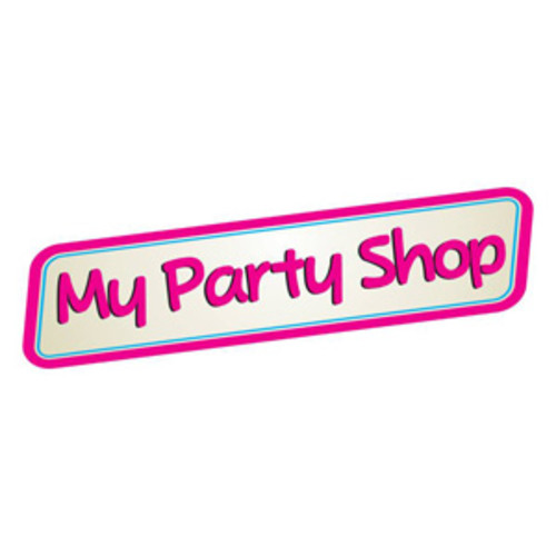 My Party Shop