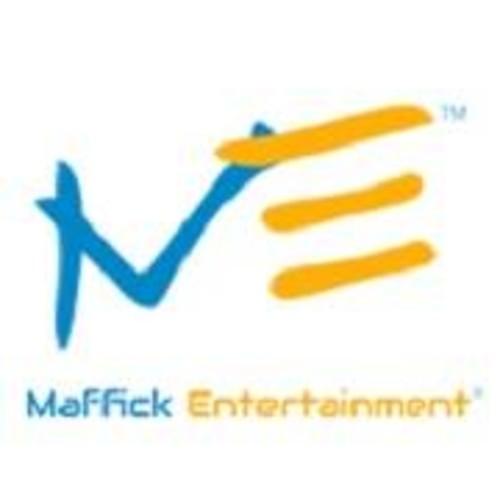 Maffick Dance and Drama