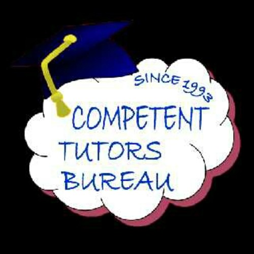 Competent Tutors Bureau