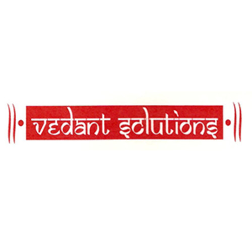 Vedant Solutions