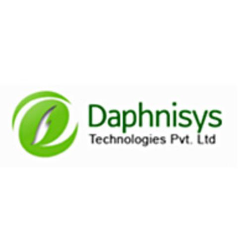 Daphnisys Technologies Pvt. Ltd