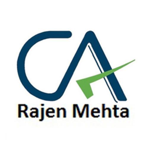Rajen Mehta & Co. Chartered Accountants