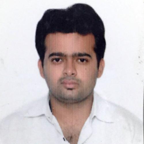 Aditya Chandrayan