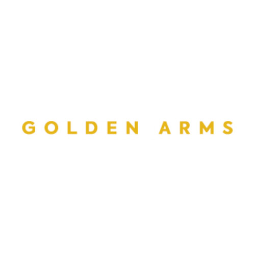 Golden Arms