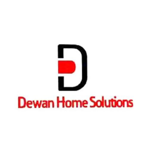 Dewan Home Solutions