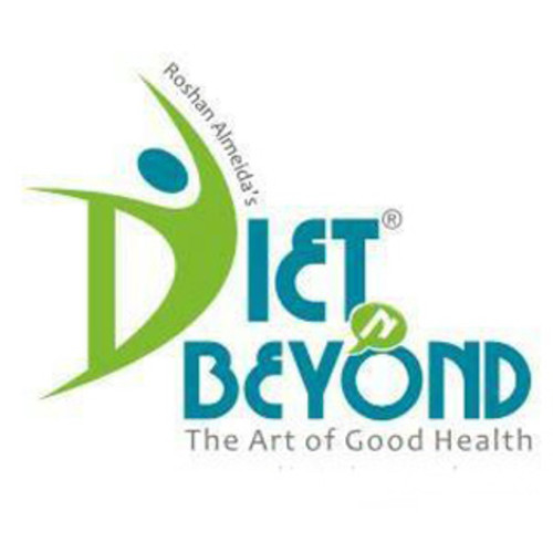 Diet N Beyond