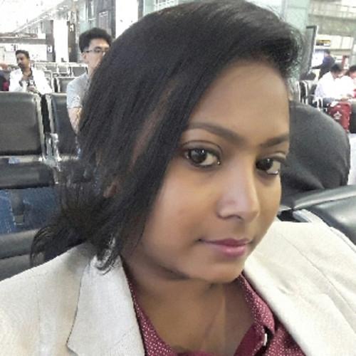 Dr. Sunita Jana