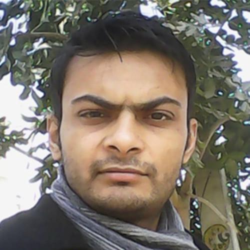 Dr. Nishar Shaikh
