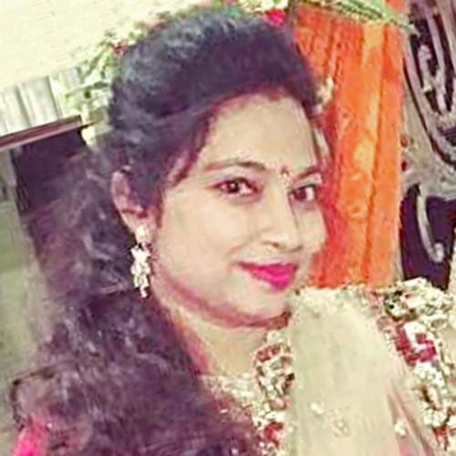 Jayashree Caterers