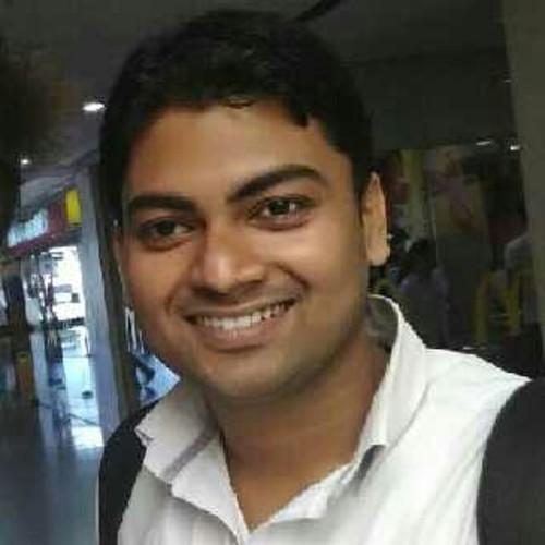 Mohd Tuba