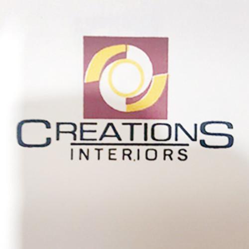 Creations Interiors
