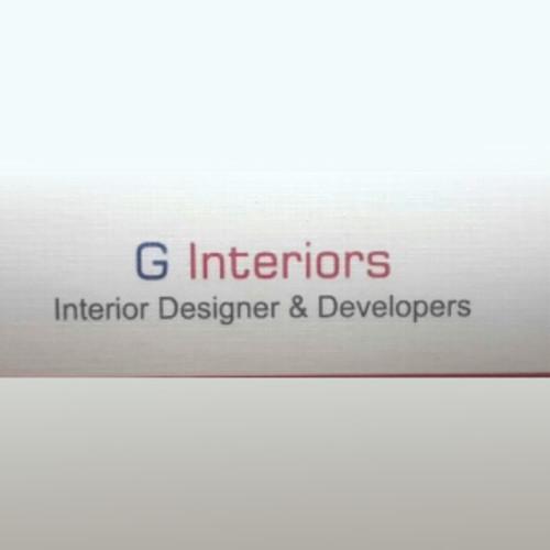 G Interiors