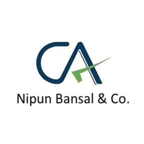 Nipun Bansal & Co.