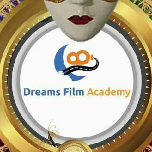 Dreams film academy