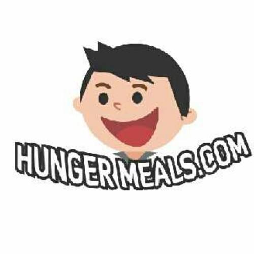HungerMeals.com