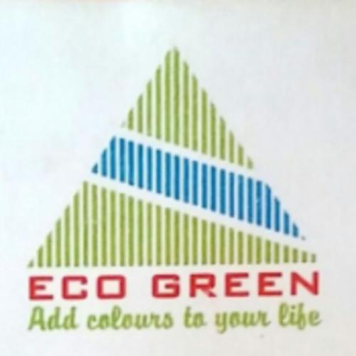 ECO Green