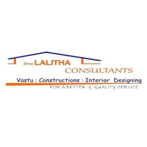 Shree Lalitha Consultants