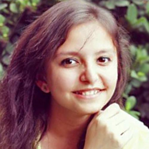 Sunarika Talwar