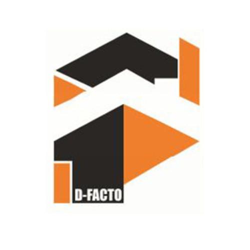 D Facto Designer