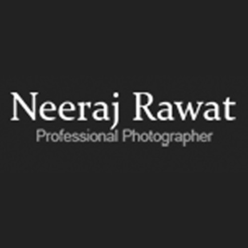 Neeraj Rawat Photography