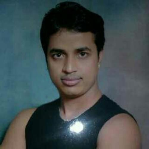 Varun Dev