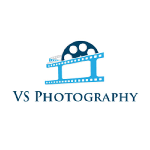 VS Photography
