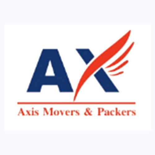 Axis Movers And Packers