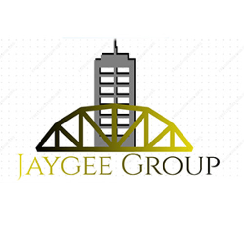 JayGee Group