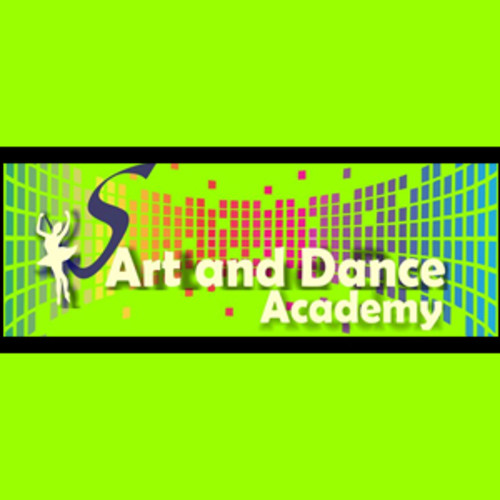 S Art and Dance Academy