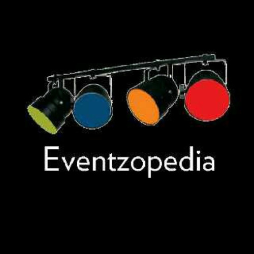 Eventzopedia