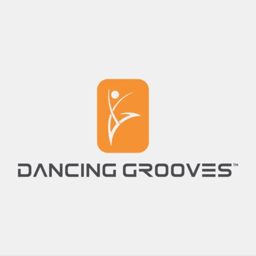 DancinGrooves