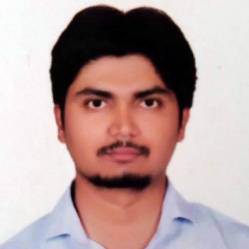 Dr. Mohammed Osman