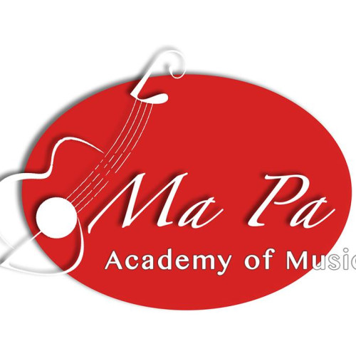 Mapa Academy of Music