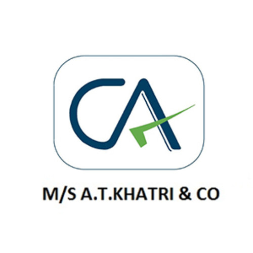 M/S A T Khatri & Co.