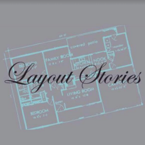 Layout Stories
