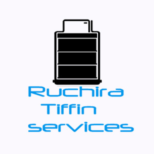 Ruchira Tiffin Services