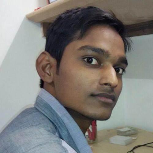 Utkarsh Singh