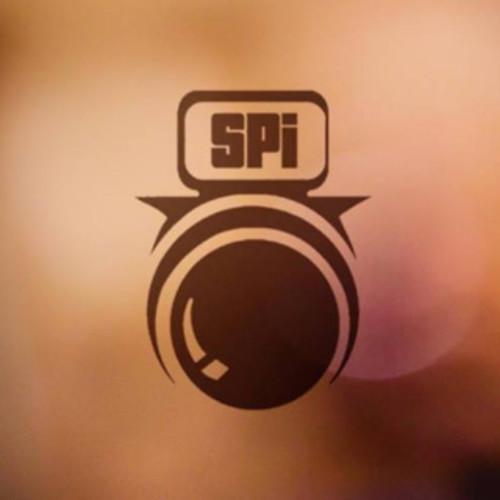 Pepper Studios