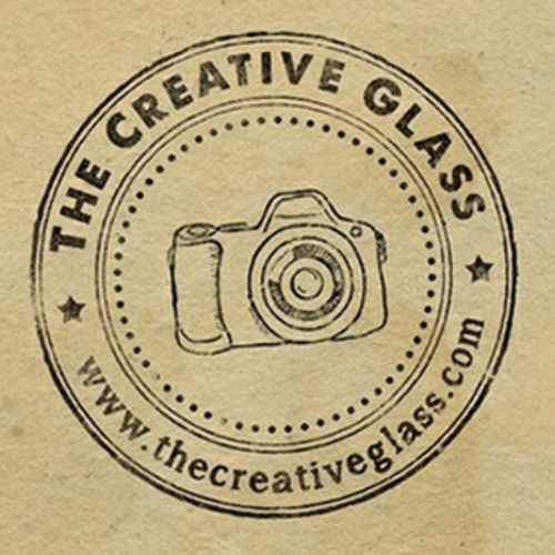 The Creative Glass