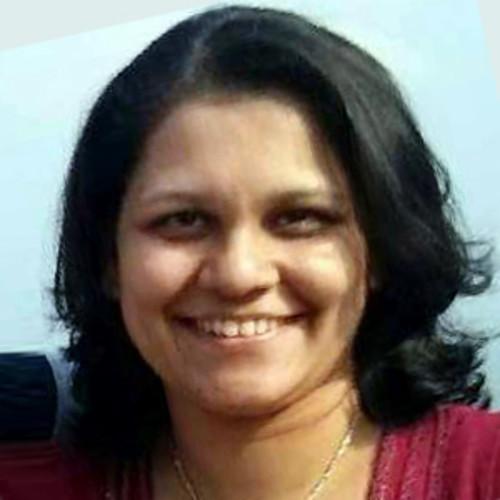 Sneha Pranav Pathak