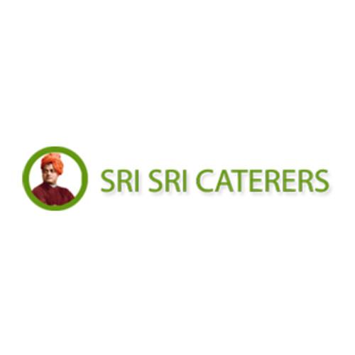Sri Sri Caterers