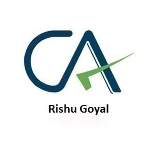 Goyal Singhal and Associates
