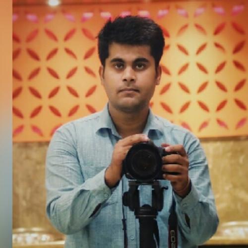 Tushar Mehta Photography Studio