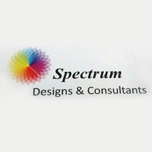 Spectrum Design & Consultants