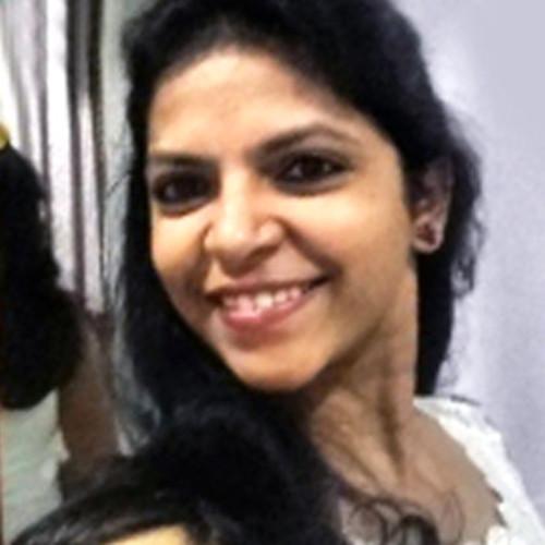Bhavika