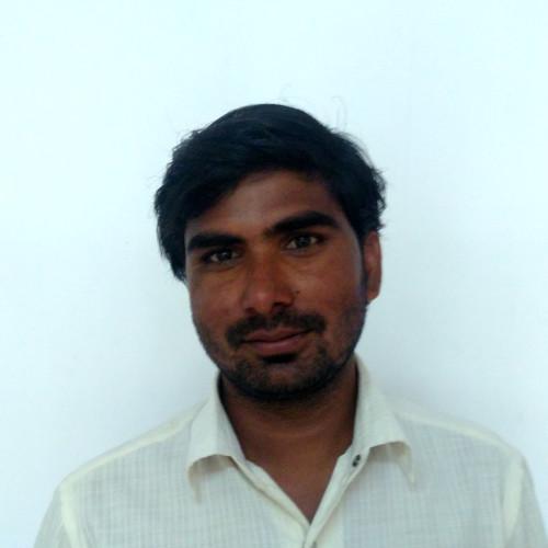 Mukesh Vitkar