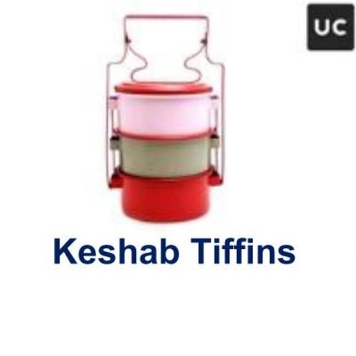 Keshab Mess and Tiffins