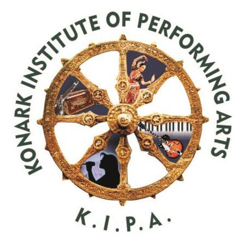 Konark Institute of Performing Arts