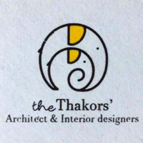 Fainy Thakor