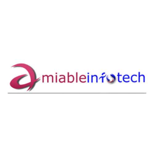 Amiable Infotech